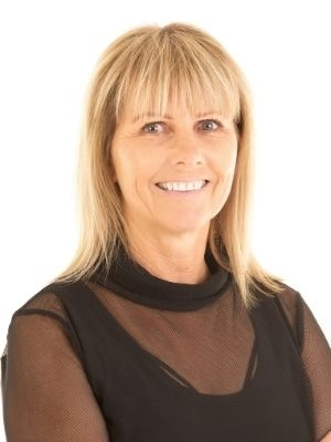 Fiona Collins - profile image