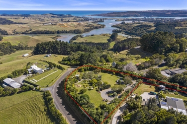 11 Somerset Lane Raglan property image