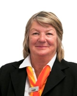 Viv Simmons - profile image