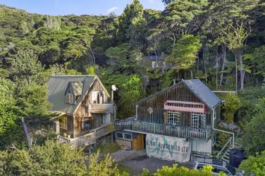 19 Te Tuhi Road Raglan property image