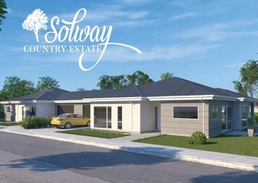 1 Solway Country Estate Mastertonproperty carousel image