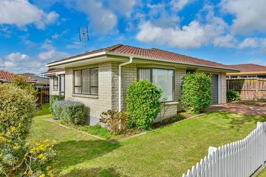 3/14 Wellington Street Papakura sold property image