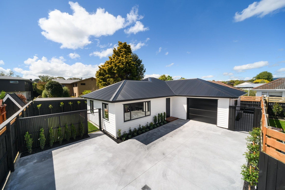 469a Ruahine Street Terrace Endproperty slider image