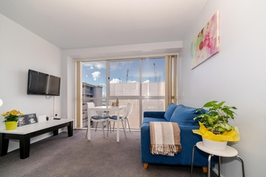 11E/147 Hobson Street Auckland Centralproperty carousel image