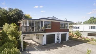 2 Paul Avenue Morrinsville property image