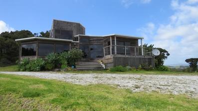 Taipa property image