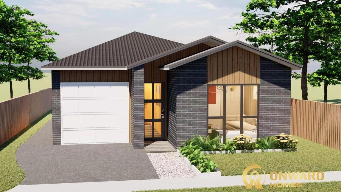 Lot 17, 14 Selwyn Downs Lane Opaheke featured property image