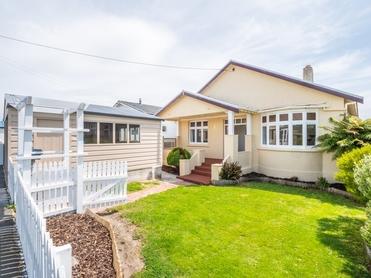 32 Victoria Road Saint Kilda property image