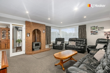 36 Oakland Street Andersons Bayproperty carousel image