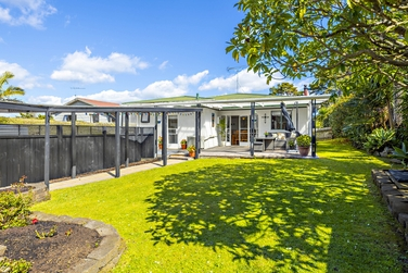 50 Claude Road Manurewa property image