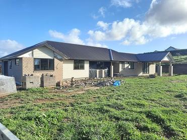 52 Moxham Road Te Awamutu property image