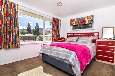 8 Monaghan Street Cromwellproperty carousel image