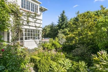 238 High Street Dunedin Central property image