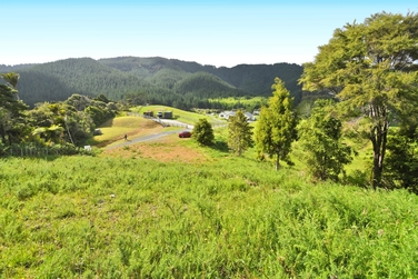 20A Kaponga Lane Warkworthproperty carousel image