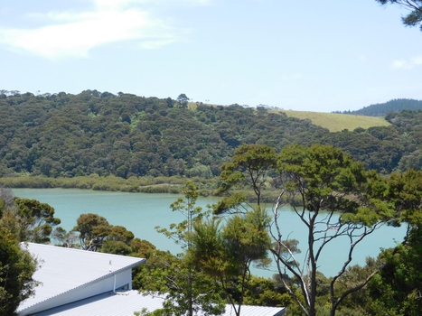 14 Waterview Place Paihia property image