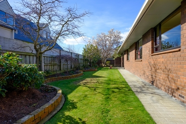 59 Cherry Drive Mosgielproperty carousel image