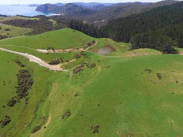 Lot 7, 660 Taupo Bay Road Taupo Bay property image