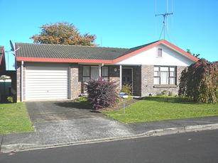 3/1 Cherry Tree Close Te Awamutu property image
