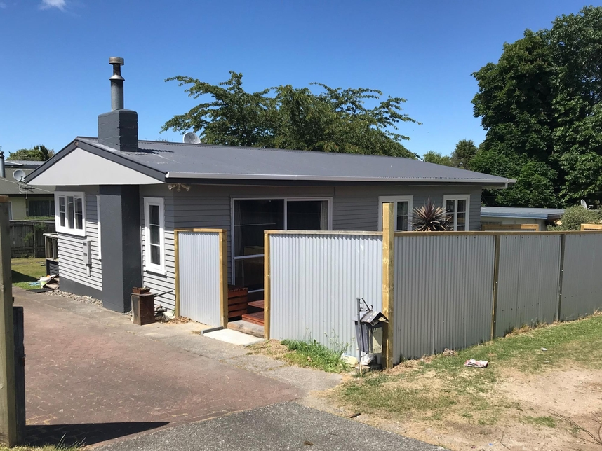 129 Gillies Avenue Taupo | Property for Sale Taupo | LJ Hooker