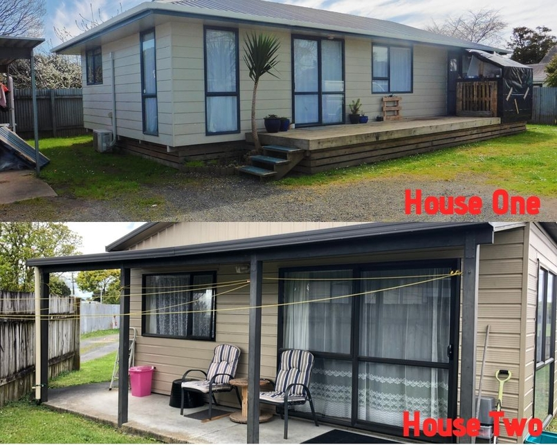 27 Havelock Road Ngaruawahia featured property image
