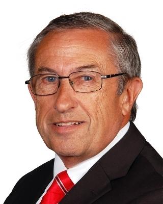 John Ferguson - profile image