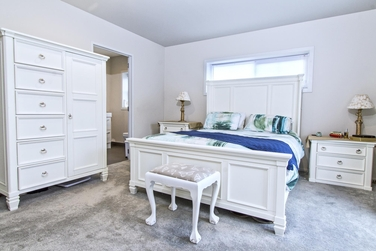 26 Stowell Drive Cromwellproperty carousel image