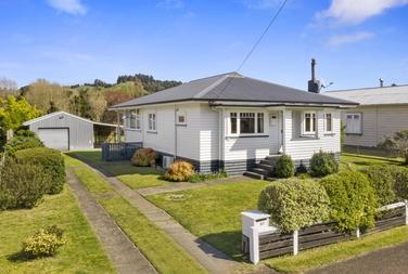 57 Taupo Road Taumarunui property image