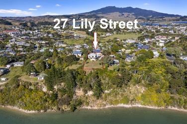 27 Lily Street Raglanproperty carousel image