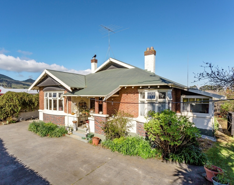 94 Gordon Road Mosgielproperty slider image