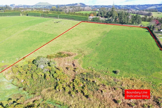 Lot 3 Whakataha Road Kerikeri property image