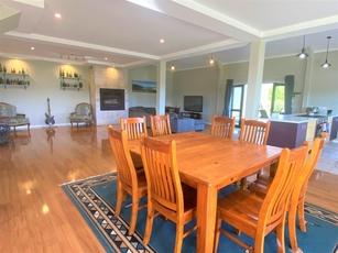 1406C Inland Road Karikari Peninsula property image