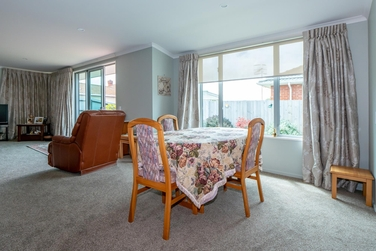 44 Wilson Street Timaruproperty carousel image