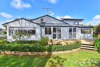 90 Rangitoto Road Papatoetoe property image