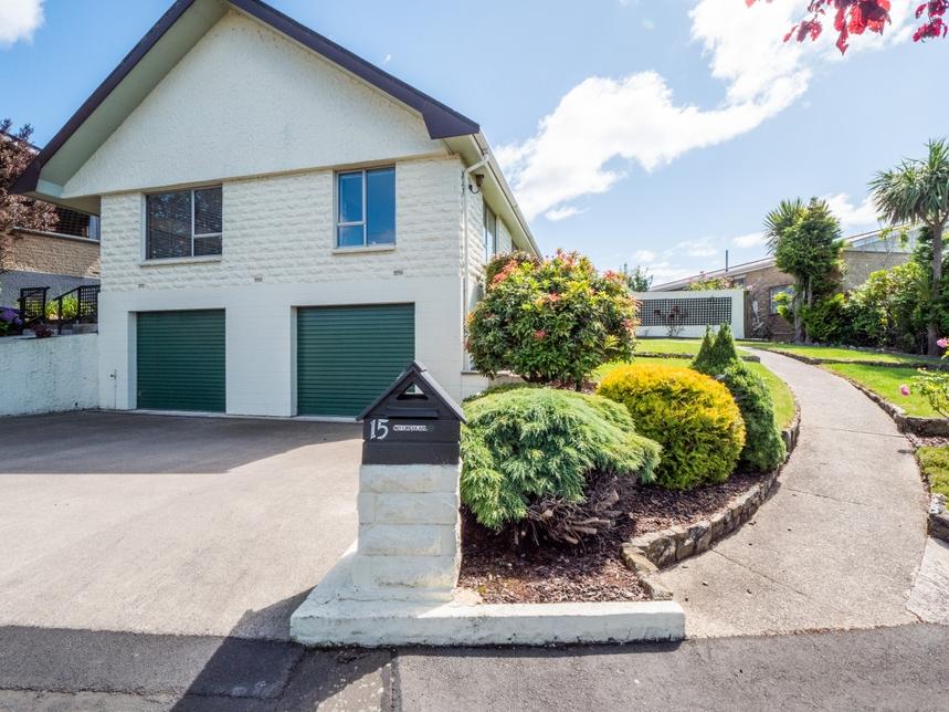15 Estuary Crescent Fairfield featured property image
