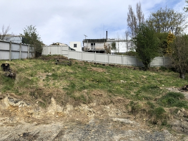 32 Clyde Street Mosgielproperty carousel image