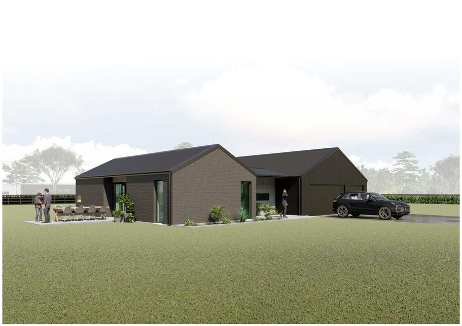 5 Annebrook Road Tamahere featured property image