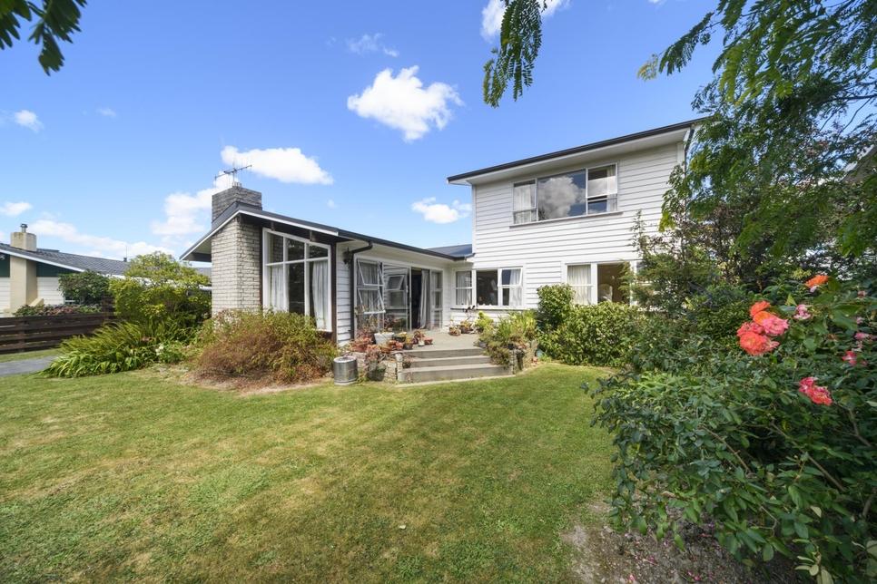 17 Rennie Avenue Milson featured property image