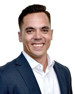 Pierre Blackmoore - profile image