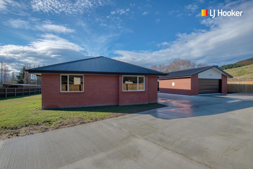 23 Mallard Drive Waihola featured property image