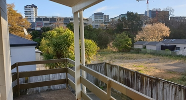 8/7 Opoia Road Hamilton Eastproperty carousel image
