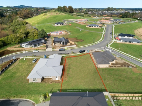 10 Hass Drive Ohauiti sold property image