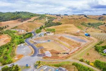 22 Nau Mai Road Raglan property image
