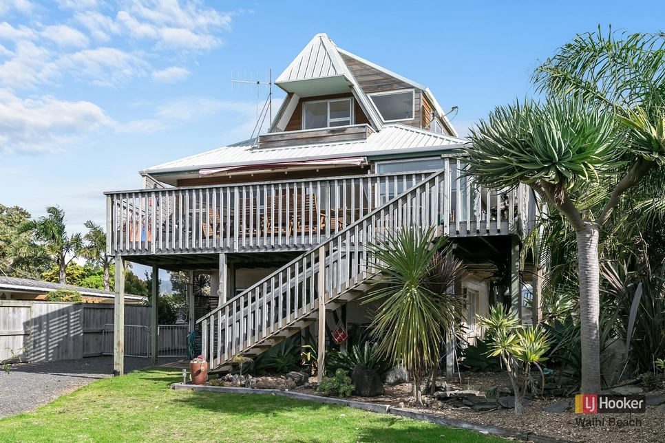 21 Snell Crescent Waihi Beachproperty slider image