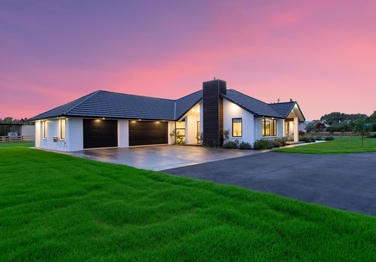 39a Annebrook Road Tamahere property image