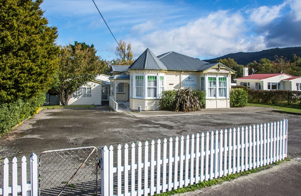 42 Fox Street Featherston featured property image