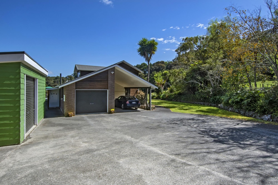 373 Vinegar Hill Road Kauri featured property image