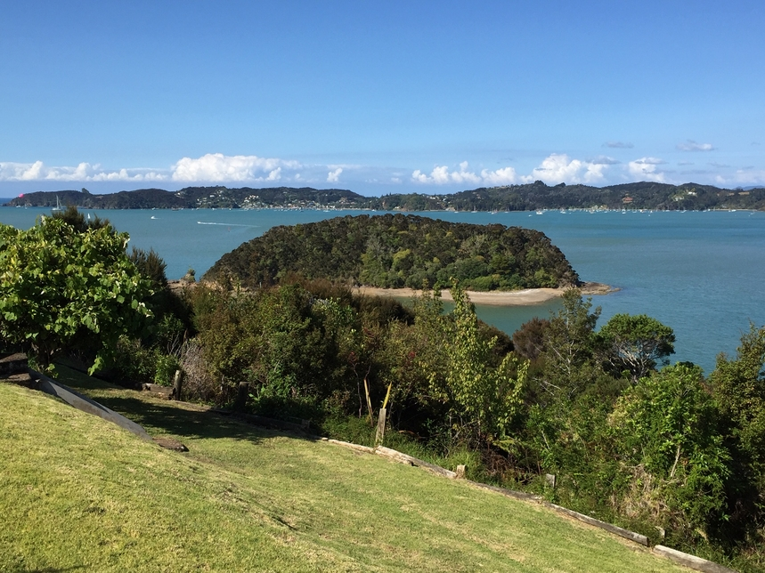 11 Seaview Heights Road Paihia featured property image