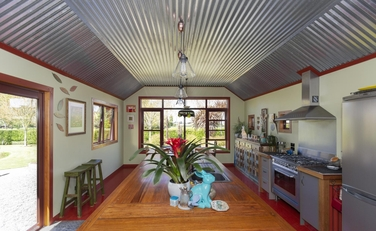 31 Murray Road Oamaruproperty carousel image