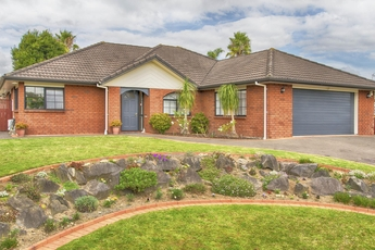 39 Tington Avenue Wattle Downs property image