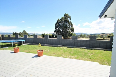 19 Paterson Road Mosgielproperty carousel image